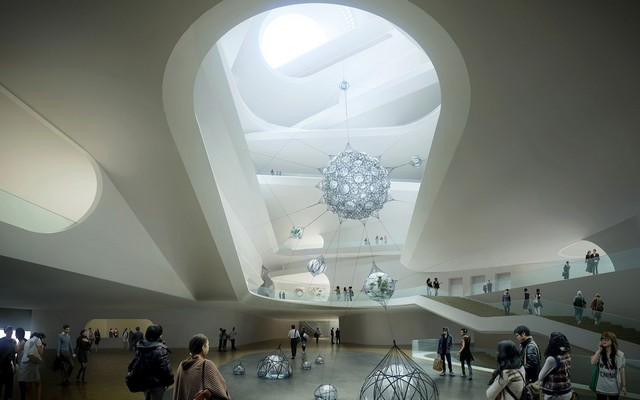 Top-15-attractions-in-Beijing-National-Museum-of-China-Asian-Interior-Design  Top 15 attractions in Beijing Top 15 attractions in Beijing National Museum of China Asian Interior Design