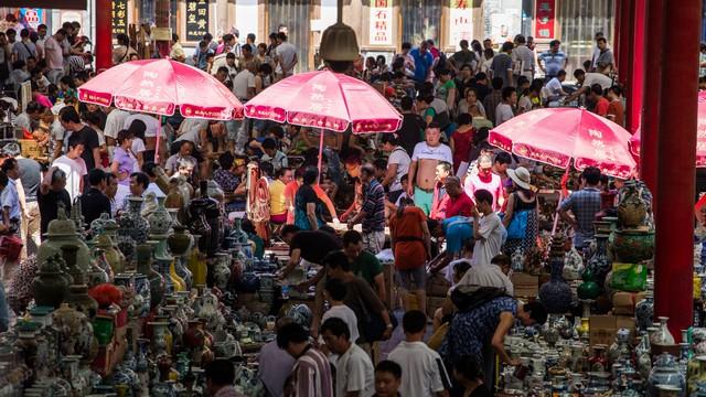 Top-15-attractions-in-Beijing-Panjiayuan-Antiques-Market-Asian-Interior-Design  Top 15 attractions in Beijing Top 15 attractions in Beijing Panjiayuan Antiques Market Asian Interior Design