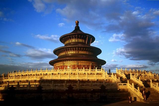 Top-15-attractions-in-Beijing-Temple-of-Heaven-Asian-Interior-Design  Top 15 attractions in Beijing Top 15 attractions in Beijing Temple of Heaven Asian Interior Design