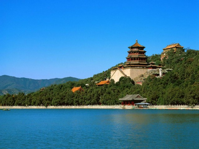 Top-15-attractions-in-Beijing-The Summer-Palace-Asian-Interior-Design  Top 15 attractions in Beijing Top 15 attractions in Beijing The Summer Palace Asian Interior Design