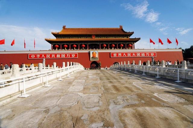 Top-15-attractions-in-Beijing-Tiananmen-Sqaure-Asian-Interior-Design  Top 15 attractions in Beijing Top 15 attractions in Beijing Tiananmen Sqaure Asian Interior Design