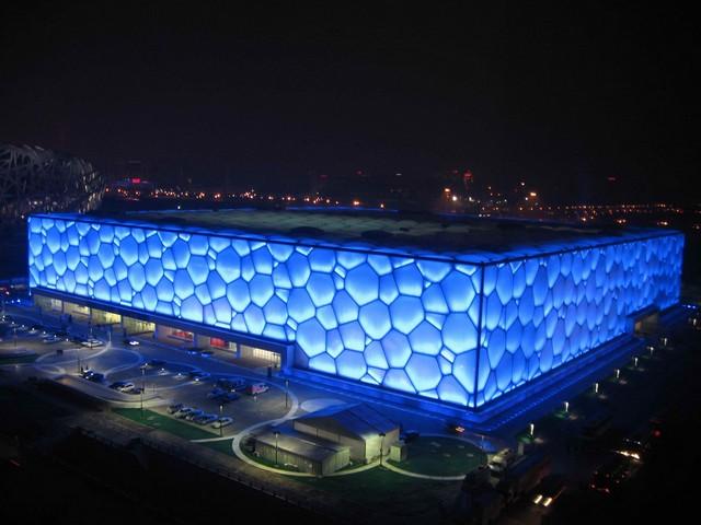 Top-15-attractions-in-Beijing-Water-Club-Asian-Interior-Design  Top 15 attractions in Beijing Top 15 attractions in Beijing Water Club Asian Interior Design