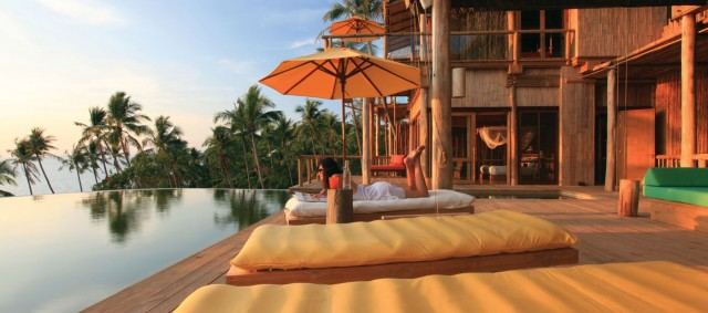 A luxury paradise called Soneva Kiri, in Koh Kood, Thailand  A luxury paradise called Soneva Kiri, in Koh Kood, Thailand a luxury paradise called Soneva Kiri in Koh Kood Thailand 01