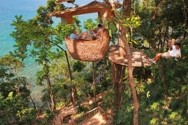 A luxury paradise called Soneva Kiri, in Koh Kood, Thailand  A luxury paradise called Soneva Kiri, in Koh Kood, Thailand a luxury paradise called Soneva Kiri in Koh Kood Thailand 13