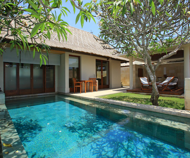 5-Best-Bali-Luxury-Resorts  5 Best Bali Luxury Resorts 5 Best Bali Luxury Resorts Bali the Bale