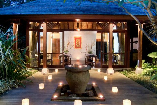 5-Best-Bali-Luxury-Resorts  5 Best Bali Luxury Resorts 5 Best Bali Luxury Resorts Jamahal Private Resort Spa2