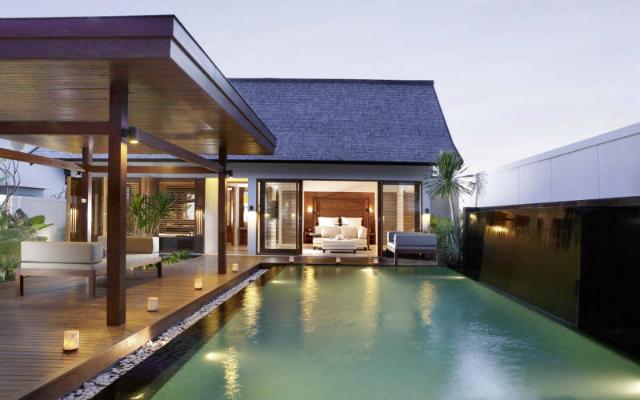 5-Best-Bali-Luxury-Resorts  5 Best Bali Luxury Resorts 5 Best Bali Luxury Resorts the samaya bali