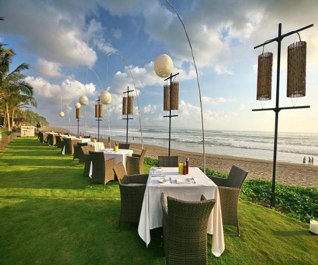 5-Best-Bali-Luxury-Resorts  5 Best Bali Luxury Resorts 5 Best Bali Luxury Resorts the samaya bali2