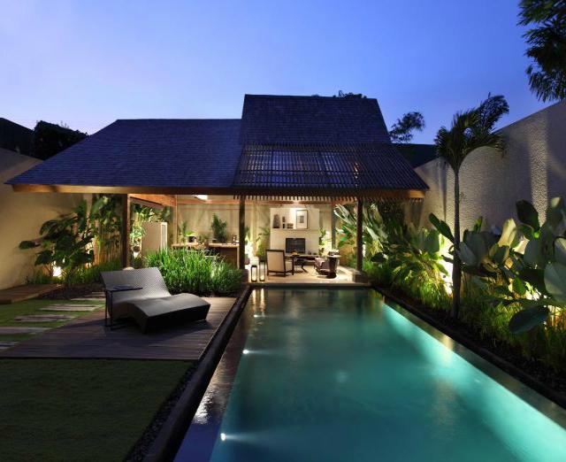 5-Best-Bali-Luxury-Resorts  5 Best Bali Luxury Resorts 5 Best Bali Luxury Resorts villa Ametis