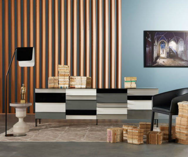 Roche-Bobois -The-French-Luxury-brand-has-landed-in-Singapore  Roche Bobois - The French Luxury brand has landed in Singapore Roche Bobois The French Luxury brand has landed in Singapore7