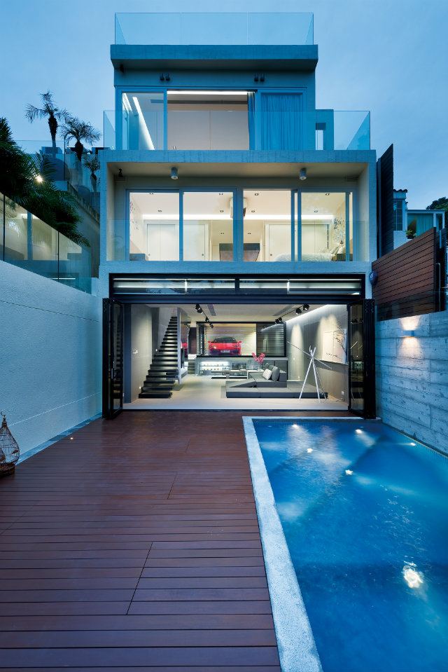 Sensational-House-in-Sai-Kung-by-Millimeter-Interior-Design-Asian-Interior-Design  Stunning House in Sai Kung by Millimeter Interior Design Sensational House in Sai Kung by Millimeter Interior Design Asian Interior Design 2