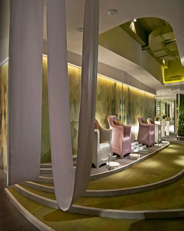 The-10-Must-KnowLuxury-Spas-in-Singapore-Spa-Artisan-The-Fullerton-Hotel-Singapore  The 10 Must Know Luxury Spas in Singapore The 10 Must KnowLuxury Spas in Singapore Spa Artisan The Fullerton Hotel Singapore21