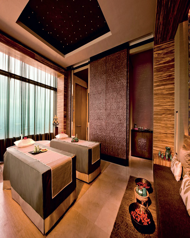 The-10-Must-KnowLuxury-Spas-in-Singapore-banyan-tree-spa  The 10 Must Know Luxury Spas in Singapore The 10 Must KnowLuxury Spas in Singapore banyan tree spa21