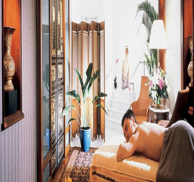 The-10-Must-KnowLuxury-Spas-in-Singapore-spa-raffles  The 10 Must Know Luxury Spas in Singapore The 10 Must KnowLuxury Spas in Singapore spa raffles
