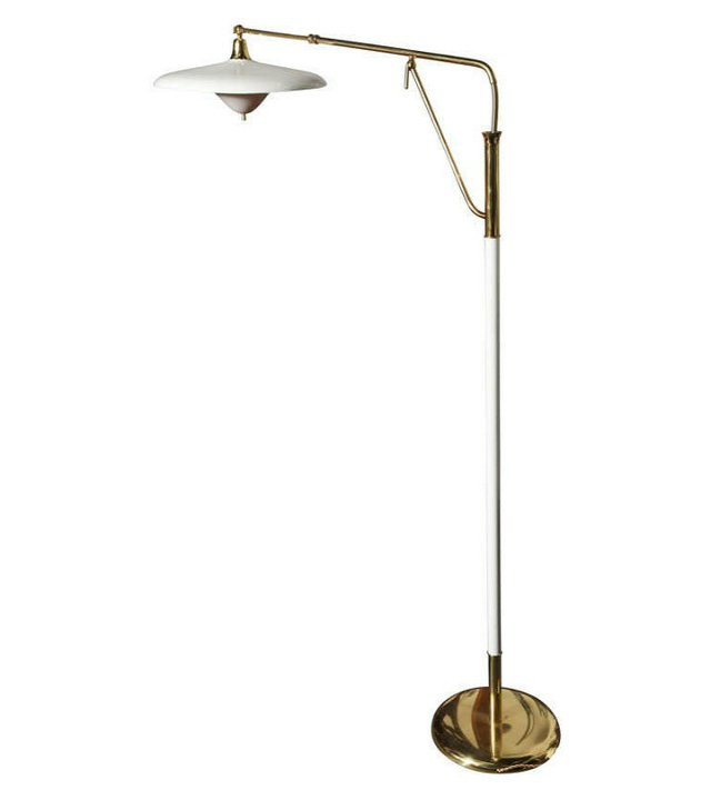 stilnovo-arteluce-lamp-floor-lighting-vintage-italian-industrial-stdibs-50s-60s  Top 10 stilnovo floor lamps for your living room stilnovo arteluce lamp floor lighting vintage italian industrial stdibs 50s 60s