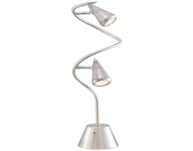 10-sophisticated-adjustable-table-lamps-for-reading-Adesso-Home-Lighting  10 sophisticated adjustable table lamps for reading  10 sophisticated adjustable table lamps for reading Adesso Home Lighting