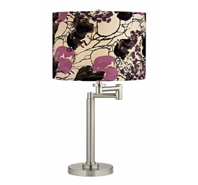 10-sophisticated-adjustable-table-lamps-for-reading-Design-Classics-Lighting  10 sophisticated adjustable table lamps for reading  10 sophisticated adjustable table lamps for reading Design Classics Lighting