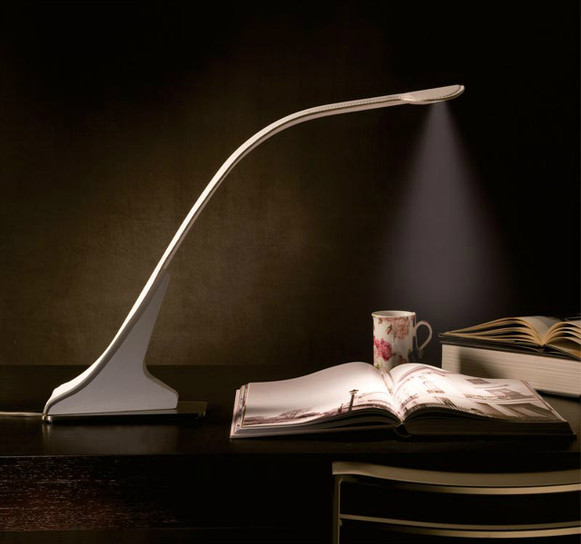 10-sophisticated-adjustable-table-lamps-for-reading  10 sophisticated adjustable table lamps for reading  10 sophisticated adjustable table lamps for reading design decorations