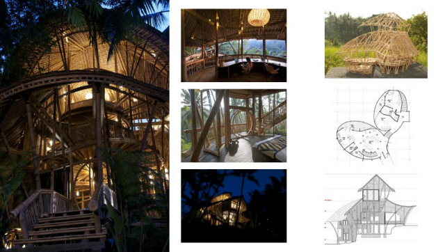 Best-sustainable-bamboo-buildings-by-Elora-Hardy-palm-villa  Best sustainable bamboo buildings by Elora Hardy  Best sustainable bamboo buildings by Elora Hardy palm villa
