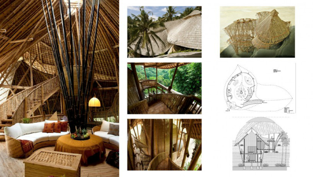 Best-sustainable-bamboo-buildings-by-Elora-Hardy-river-house  Best sustainable bamboo buildings by Elora Hardy  Best sustainable bamboo buildings by Elora Hardy river house2