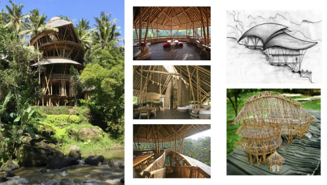Best-sustainable-bamboo-buildings-by-Elora-Hardy-temple-view-house  Best sustainable bamboo buildings by Elora Hardy  Best sustainable bamboo buildings by Elora Hardy temple view house2