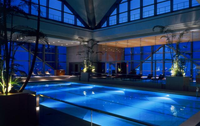 Park-Hyatt-Hotel-Toyko  Best Tokyo Luxury Hotels Park Hyatt hotel Toyko