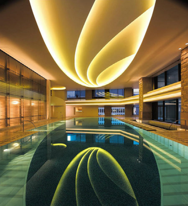 Peninsula-Hotel-Tokyo  Best Tokyo Luxury Hotels Peninsula Hotel Tokyo