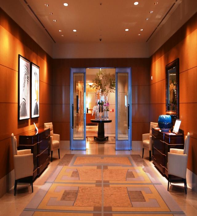 The-Ritz-Carlton-Hotel-Tokyo  Best Tokyo Luxury Hotels The Ritz Carlton Hotel Tokyo2