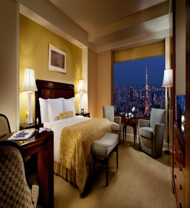 The-Ritz-Carlton-Hotel-Tokyo  Best Tokyo Luxury Hotels The Ritz Carlton Hotel Tokyo3