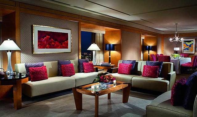The-Ritz-Carlton-Suite-Carlton-Tokyo  Best Tokyo Luxury Hotels The Ritz Carlton Suite Carlton Tokyo