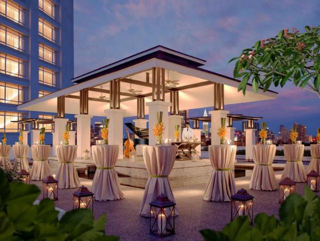 Top-Luxury-Hotels-in-Kuala-Lumpur  Top Luxury Hotels in Kuala Lumpur Top Luxury Hotels in Kuala Lumpur