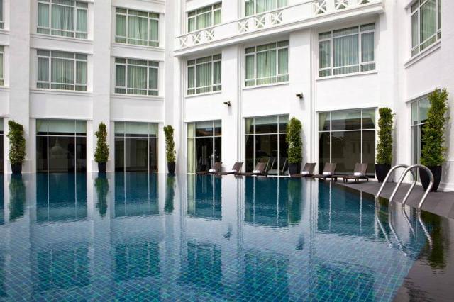 Top-Luxury-Hotels-in-Kuala-Lumpur  Top Luxury Hotels in Kuala Lumpur Top Luxury Hotels in Kuala Lumpur2