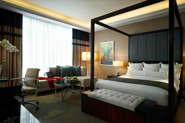 Top-Luxury-Hotels-in-Kuala-Lumpur  Top Luxury Hotels in Kuala Lumpur Top Luxury Hotels in Kuala Lumpur4