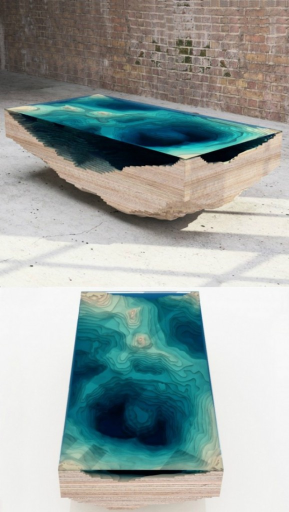 10-Creative-Coffee-Tables-you-must-have  10 Creative Coffee Tables you must have 10 Creative Coffee Tables you must have