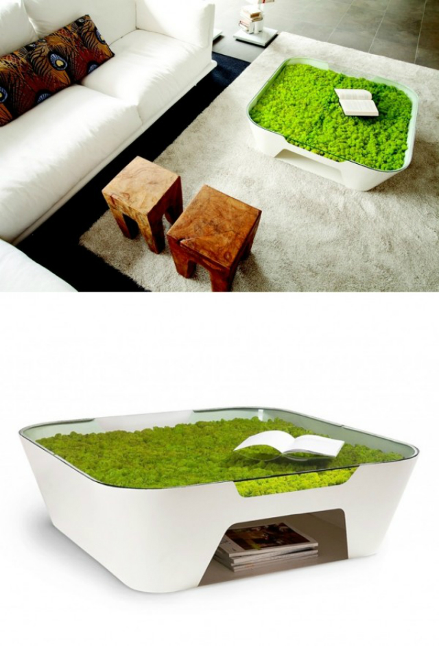 10-Creative-Coffee-Tables-you-must-have2  10 Creative Coffee Tables you must have 10 Creative Coffee Tables you must have2