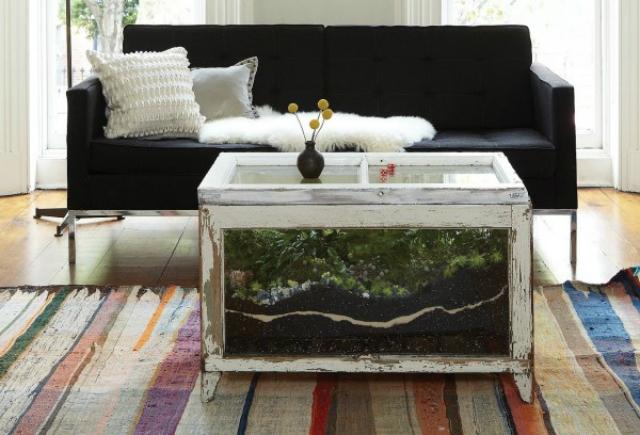 10-Creative-Coffee-Tables-you-must-have9  10 Creative Coffee Tables you must have 10 Creative Coffee Tables you must have9