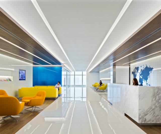 Top 10 interior design companies in singapore for Top interior design companies in singapore