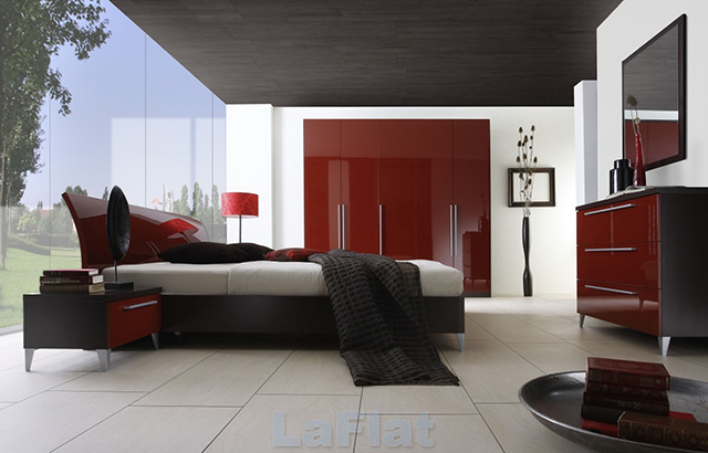 Black-modern-house-decoration-ideas3  Black modern house decoration ideas 3