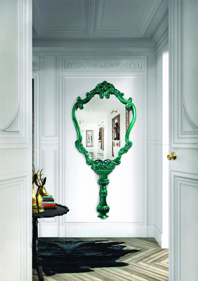 Amazing-ideas-to-use-mirrors-in-small-spaces5  Amazing ideas to use mirrors in small spaces Amazing ideas to use mirrors in small spaces5
