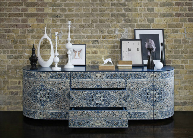 CARPETRY-SIDEBOARD-LEE-BROOM-asianinteriordesign   Top 10 Modern Sideboards For Your Living Room CARPETRY SIDEBOARD LEE BROOM asianinteriordesign