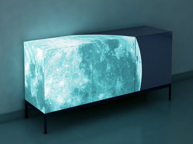 FULL-MOON-by-SOTIRIOS-PAPADOPOULOS-asianinteriordesign   Top 10 Modern Sideboards For Your Living Room FULL MOON by SOTIRIOS PAPADOPOULOS asianinteriordesign