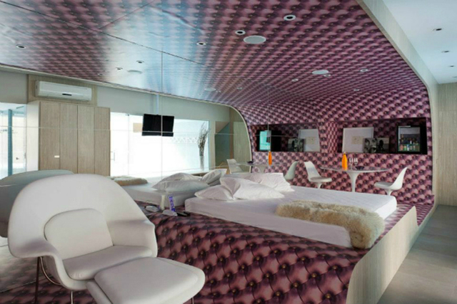 Futuristic-Bedroom-Design-Ideas2  Futuristic Bedroom Design Ideas Futuristic Bedroom Design Ideas2