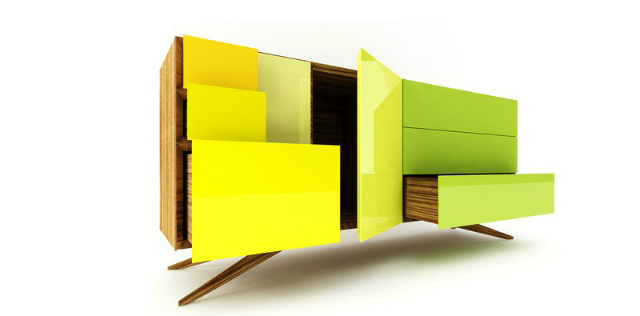 ISO-SYSTEM-216-SIDEBOARD-by-SIMON-MOORHOUSE-asianinteriordesign   Top 10 Modern Sideboards For Your Living Room ISO SYSTEM 216 SIDEBOARD by SIMON MOORHOUSE asianinteriordesign