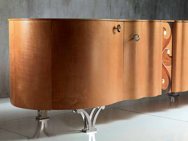 MISTRAL-by-CARPANELLI-CONTEMPORARY-asianinteriordesign   Top 10 Modern Sideboards For Your Living Room MISTRAL by CARPANELLI CONTEMPORARY asianinteriordesign