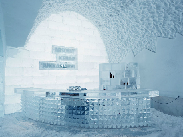 TOP-Breathtaking-Places-You-Won't-Believe-Exist-Icebar-Sweden  TOP Breathtaking Places You Won't Believe Exist TOP Breathtaking Places You Wont Believe Exist Icebar Sweden