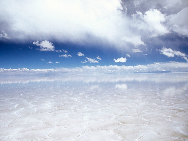 TOP-Breathtaking-Places-You-Won't-Believe-Exist-Salar-de-Uyuni-Bolivia  TOP Breathtaking Places You Won't Believe Exist TOP Breathtaking Places You Wont Believe Exist Salar de Uyuni Bolivi