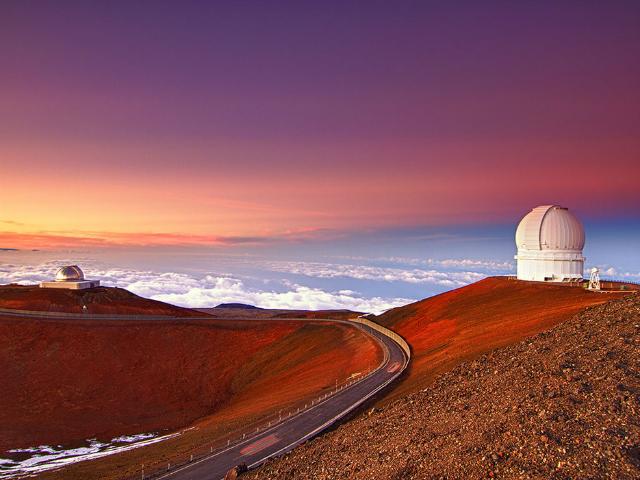 TOP-Breathtaking-Places-You-Won't-Believe-Exist-Summit-on-Mauna-Kea-Hawaii  TOP Breathtaking Places You Won't Believe Exist TOP Breathtaking Places You Wont Believe Exist Summit on Mauna Kea Hawaii