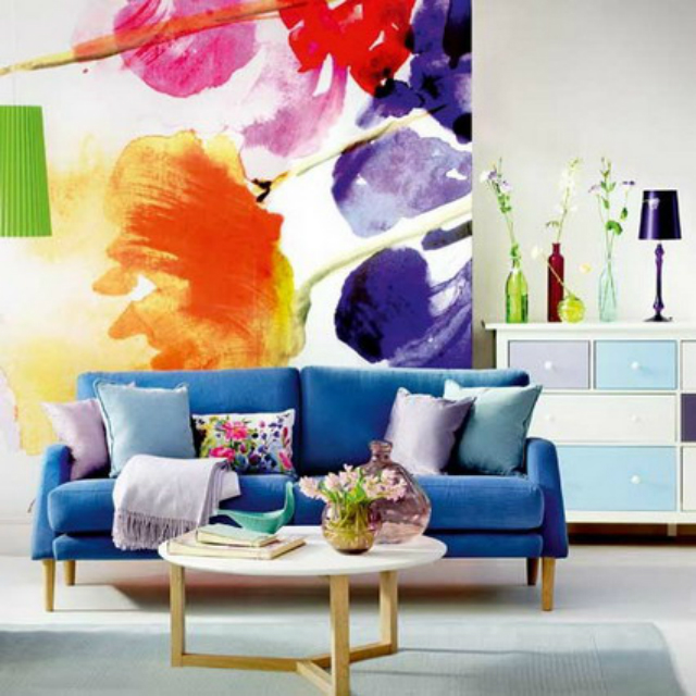TOP-Decorating-Ideas-for-home-with-Graffiti15  TOP Decorating Ideas for home with Graffiti TOP Decorating Ideas for home with Graffiti15