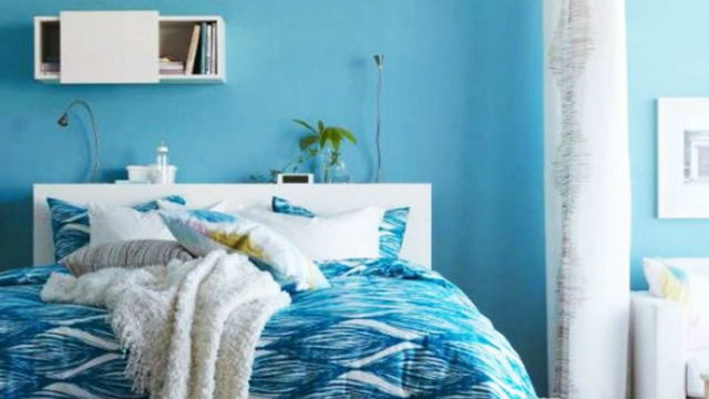 2015-Interior-Design-Color-Trends-ocean-tones   2015 Interior Design Color Trends 2015 Interior Design Color Trends ocean tones