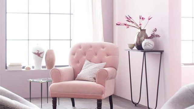 2015-Interior-Design-Color-Trends-pastels   2015 Interior Design Color Trends 2015 Interior Design Color Trends pastels